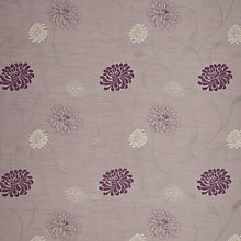 Buy John Lewis Priscilla Fabric Online at johnlewis.com
