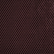 Buy Voyage Tabris Fabric Online at johnlewis.com
