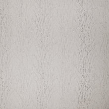 Buy Voyage Fallon Curtain, Pearl Online at johnlewis.com
