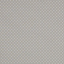 Buy John Lewis Provence Curtain, Pearl Grey Online at johnlewis.com