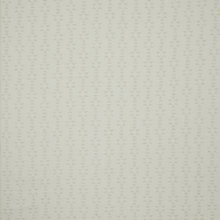 Buy John Lewis Pompeo Geometric Curtain, Natural Online at johnlewis.com