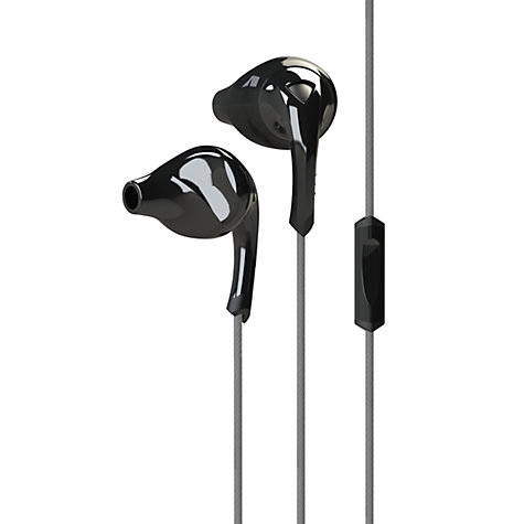 Buy Yurbuds Signature Series In-Ear Headphones Online at johnlewis.com
