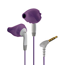 Buy Yurbuds Inspire for Women In-Ear Headphones Online at johnlewis.com