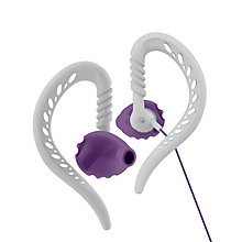 Buy Yurbuds Focus for Women Around-Ear Headphones Online at johnlewis.com