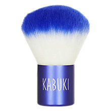 Buy TOPSHOP Kabuki Brush Online at johnlewis.com