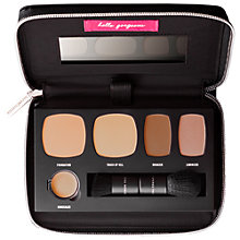 Buy bareMinerals READY® To Go Complexion Perfection Palette Online at johnlewis.com