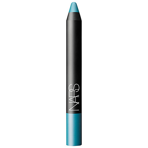 Buy NARS Soft Touch Shadow Pencil Online at johnlewis.com