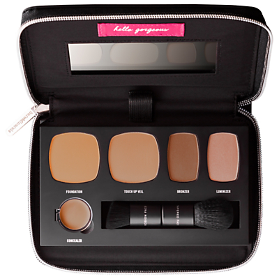 shop for bareMinerals READY® To Go Complexion Perfection Palette at Shopo