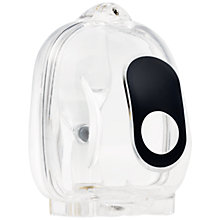Buy Netgear VueZone VZMS2050 Outdoor Shell for VueZone Cameras Online at johnlewis.com