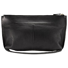 Buy Whistles Madison Clutch Handbag Online at johnlewis.com