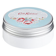 Buy Cath Kidston Hand Balm, Blossom, 70g Online at johnlewis.com
