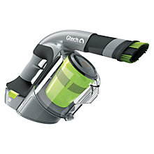 Buy Gtech ATF001 Multi Handheld Vacuum Cleaner Online at johnlewis.com