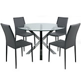 Dining Room Furniture Offers