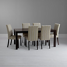 Buy John Lewis Marco Living & Dining Room Furniture Online at johnlewis.com
