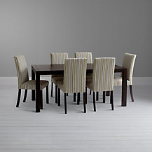 John Lewis Marco Living & Dining Room Furniture