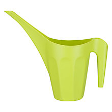 Buy Elho Watering Can Online at johnlewis.com