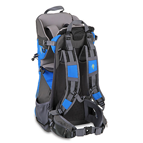 Buy LittleLife Freedom S3 Baby Carrier Online at johnlewis.com