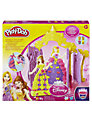 Play-Doh Disney Princess Design a Dress Fashion Kit