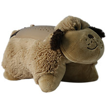Buy Mookie Dream Lite Dog Pillow Pet Online at johnlewis.com
