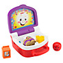 Buy Fisher-Price Sort N' Learn Lunchbox Toy Online at johnlewis.com