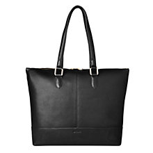 Buy Jaeger Harrison Tote Bag Online at johnlewis.com