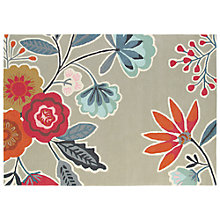 Buy Harlequin Caspia Rug, L280 x W200cm, Multi Online at johnlewis.com