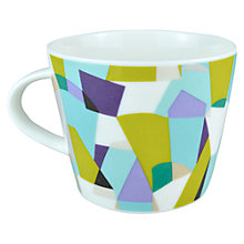 Buy Scion Shapes Mug, 0.35L Online at johnlewis.com