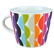 Buy Scion Bright Yoki Mug, 0.35L Online at johnlewis.com