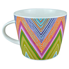 Buy Scion Mug, 0.35L Online at johnlewis.com