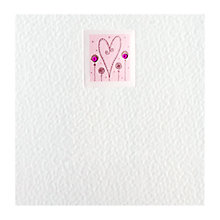Buy CCA New Love Wedding Personalised RSVP Reply Cards, Pack of 60, White Online at johnlewis.com