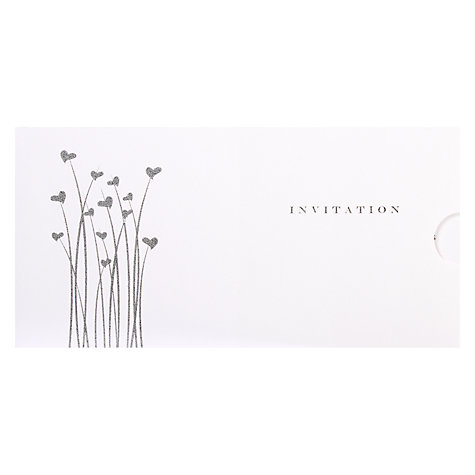 232856384?$prod_main$ john lewis wedding invitations personalised futureclim info,John Lewis Wedding Invitations Personalised