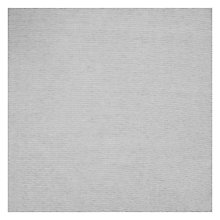 Buy John Lewis Elena Woven Chenille Fabric, Silver, Price Band A Online at johnlewis.com