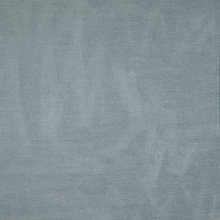 Buy John Lewis Pendle Woven Chenille Fabric, Sky Blue, Price Band C Online at johnlewis.com