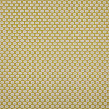 Buy John Lewis Skip Woven Jacquard Fabric, Fennel, Price Band D Online at johnlewis.com