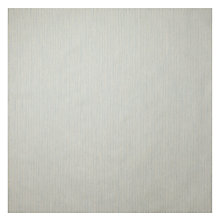 Buy John Lewis Theo Woven Stripe Fabric, Duck Egg, Price Band B Online at johnlewis.com
