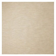 Buy John Lewis Milton Semi Plain Fabric, Putty, Price Band C Online at johnlewis.com