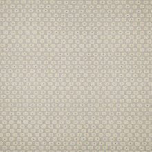 Buy John Lewis Skip Woven Jacquard Fabric, Soft Grey, Price Band D Online at johnlewis.com