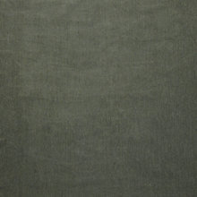 Buy John Lewis Pendle Woven Chenille Fabric, Sea Mist, Price Band C Online at johnlewis.com