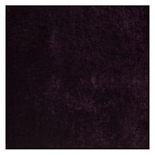 Buy John Lewis Como Cut Pile Velvet Fabric, Blackberry, Price Band F Online at johnlewis.com