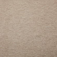 Buy John Lewis Brambley Woven Chenille Fabric, Putty, Price Band B Online at johnlewis.com