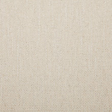 Buy John Lewis Brompton Semi Plain Fabric, Natural, Price Band E Online at johnlewis.com