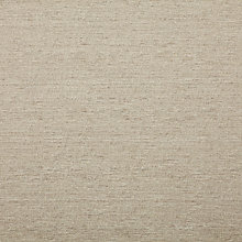 Buy John Lewis Faye Woven Jacquard Fabric, Champagne, Price Band F Online at johnlewis.com