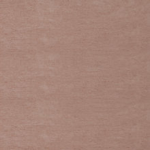Buy John Lewis Rivoli Woven Chenille Fabric, Ash Rose, Price Band B Online at johnlewis.com