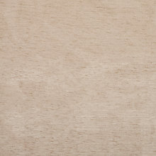 Buy John Lewis Rivoli Woven Chenille Fabric, Putty, Price Band B Online at johnlewis.com