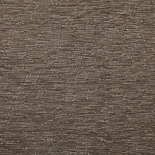 Buy John Lewis Brambley Woven Chenille Fabric, Mocha, Price Band A Online at johnlewis.com