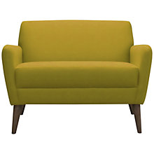 Buy John Lewis Kai Sofa Range Online at johnlewis.com