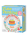 Great Gizmos Plate Painting Kit
