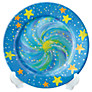 Buy Great Gizmos Plate Painting Kit Online at johnlewis.com