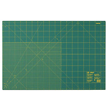 Buy Prym Cutting Mat, 60 x 90cm Online at johnlewis.com