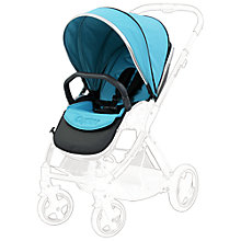 Buy BabyStyle Oyster2 Colour Pack Online at johnlewis.com
